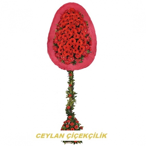 ÇELENK 9